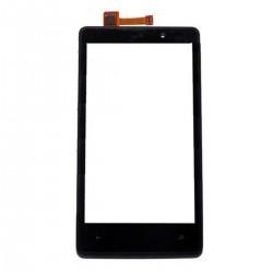 Touch Screen (Μηχανισμος Αφης ) για Nokia 820