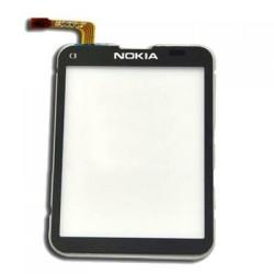 Touch Screen (Μηχανισμος Αφης ) για Nokia C3-01