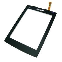Touch Screen (Μηχανισμος Αφης ) για Nokia X3-02