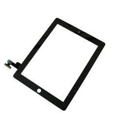 Touch Digitizer (Μηχανισμός Αφής) για Apple Ipad 2