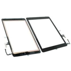 Touch Digitizer (Μηχανισμός Αφής) για Apple Ipad Air