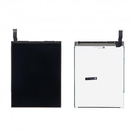 Οθονη LCD Για Apple Ipad Mini