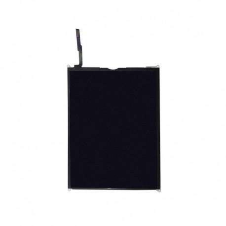 LCD Screen For  Apple Ipad Mini 2