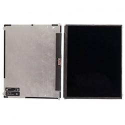 Οθονη LCD Για Apple Ipad 2