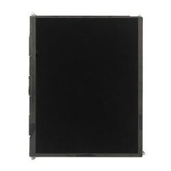 Οθονη LCD Για Apple Ipad 3/4