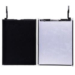 Οθονη LCD Για Apple Ipad AIR