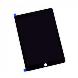 Οθονη LCD Για Apple Ipad PRO 9.7''