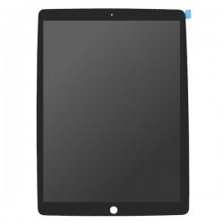 Οθονη LCD με touchscreen (μηχανισμός αφής) Για Apple Ipad PRO 12,9''