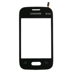 Touch Screen (Μηχανισμος Αφης ) για Samsung G110