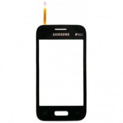 Touch Screen (Μηχανισμος Αφης ) για Samsung G130