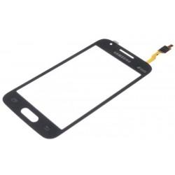 Touch Screen (Μηχανισμος Αφης ) για Samsung G313HN