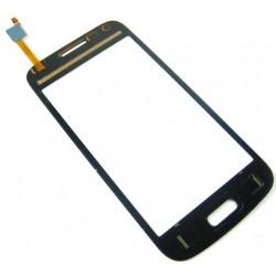 Touch Screen (Μηχανισμος Αφης ) για Samsung Star 2 Plus G350E