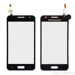 Touch Screen (Μηχανισμος Αφης ) για Samsung Galaxy Core 2 G355
