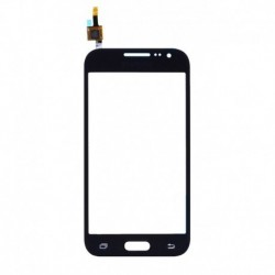 Touch Screen (Μηχανισμος Αφης ) για Samsung Galaxy Core Prime G360F
