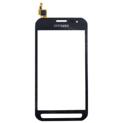 Touch Screen (Μηχανισμος Αφης ) για Samsung Galaxy X Cover 3 G388