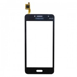 Touch Screen (Μηχανισμος Αφης ) για Samsung Galaxy J2 Prime G532