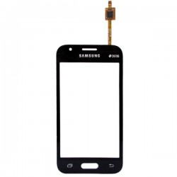 Touch Screen (Μηχανισμος Αφης ) για Samsung Galaxy Grand J1 mini