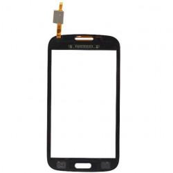 Touch Screen (Μηχανισμος Αφης ) για Samsung Galaxy Core i8260