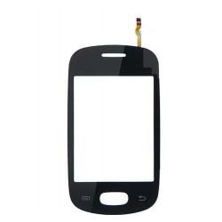 Touch Screen (Μηχανισμος Αφης ) για Samsung Galaxy Star S5280
