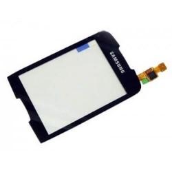 Touch Screen (Μηχανισμος Αφης ) για Samsung Galaxy Mini S5570