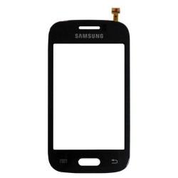 Touch Screen (Μηχανισμος Αφης ) για Samsung Galaxy Young S6310