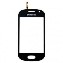 Touch Screen (Μηχανισμος Αφης ) για Samsung Galaxy Fame S6810