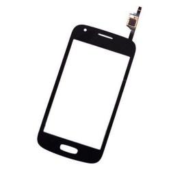 Touch Screen (Μηχανισμος Αφης ) για Samsung Galaxy Ace 3 S7275