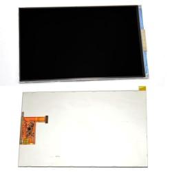 Οθόνη LCD για Samsung Galaxy Tab 4 T230