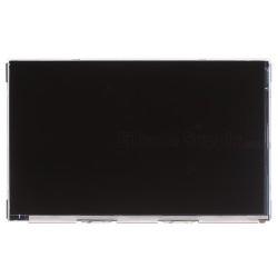 Οθόνη LCD for Samsung Galaxy Tab 3 7.0'' T210