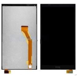 Οθόνη LCD για HTC Desire 816