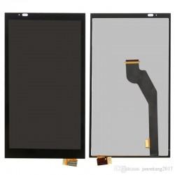 Οθόνη LCD for HTC Desire 816 with Black Flex