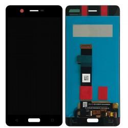 Οθόνη LCD για Nokia 5