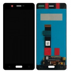 LCD Screen for Nokia 5