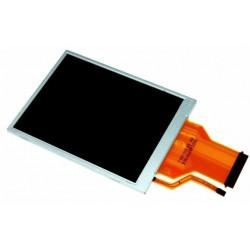 Οθόνη LCD για Nokia L820