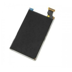 LCD Screen for Nokia L710