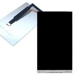 LCD Screen for Nokia L625