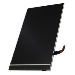LCD Screen for Nokia L620