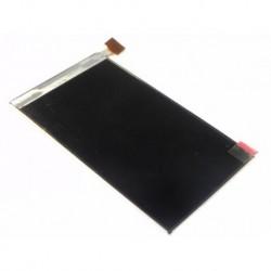 Οθόνη LCD για Nokia L610