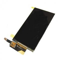 Οθόνη LCD για Nokia L535