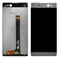 Οθονη LCD Με Touch Screen Για Sony XA