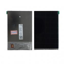 Οθόνη LCD για Lenovo TAB-A7 A3500