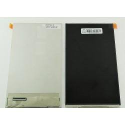 Οθόνη LCD για Lenovo TAB A7-10F