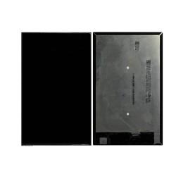 Οθόνη LCD για Lenovo TAB A10-30