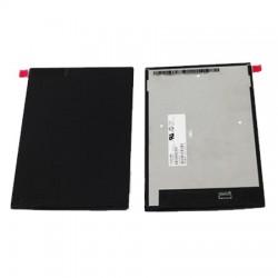 Οθόνη LCD για Lenovo TAB A8-50