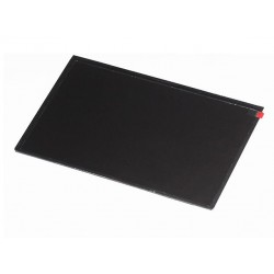 Οθόνη LCD για Lenovo A10-70L