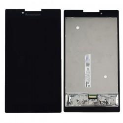 Οθόνη LCD για Lenovo Tab 2 A7-30