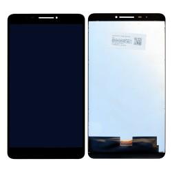 Οθόνη LCD για Lenovo PB1-750M