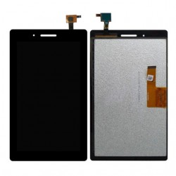 """Οθόνη LCD για Lenovo Tab 3 Essential TB3-710F 7"""""""