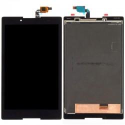 """Οθόνη LCD για Lenovo Tab 3 8"""" TB3-850M"""