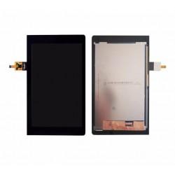Οθόνη LCD με touchscreen (μηχανισμό αφής) για Lenovo TAB YT3-850F
